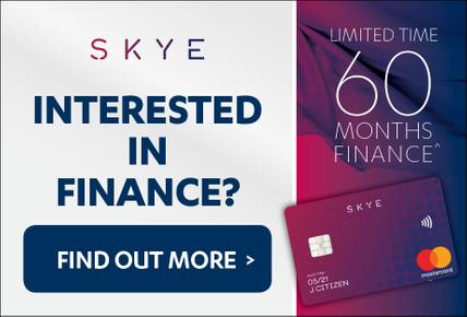 Skye Finance